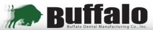 Logo Buffalo_I.jpg