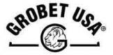 Logo Grobet.jpg
