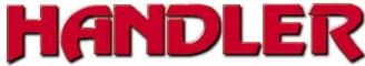 Logo Handler.jpg