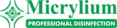 Logo Micrylium.jpg