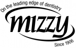 Logo Mizzy.jpg