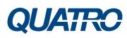Logo Quatro.jpg