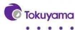 Logo Tokuyama.jpg