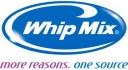 Logo WhipMix.jpg