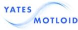 Logo Yates-Motloid.jpg
