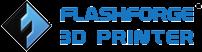 logoflashforge.jpg