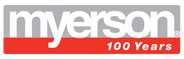 logo-myerson.jpg