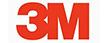 logo3m.jpg