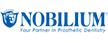 logo_nobilium.jpg