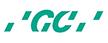 logogc_I.jpg