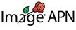 logoimage_I.jpg