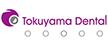 logotokuyama_I.jpg