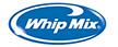 logowhipmix_I.jpg