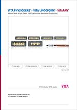 PHYSIODENS-LINGOFORM-VITAPANCOVERsmall.jpg