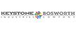 logokeystone_I.jpg