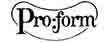 logoproform.jpg