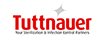 logotuttnaeur_I_I.jpg